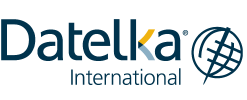 Datelka International