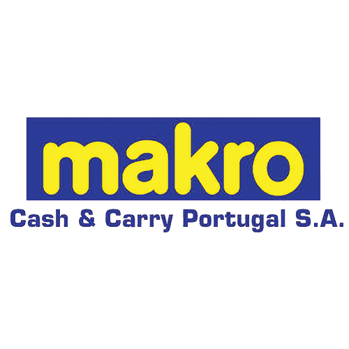 MAKRO – Cash & Carry Portugal S.A.