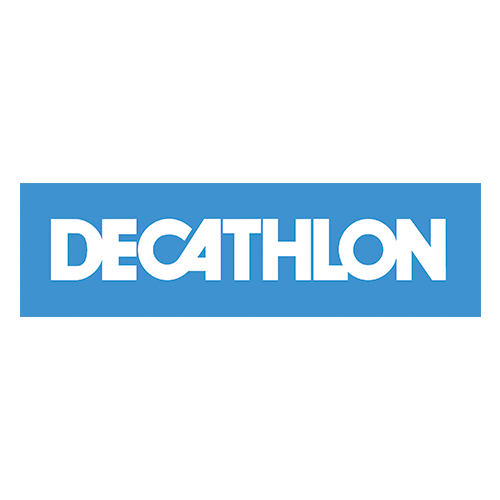DECATHLON – PORTUGAL