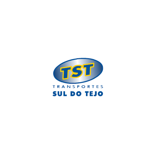 TST – Transportes do Sul do Tejo