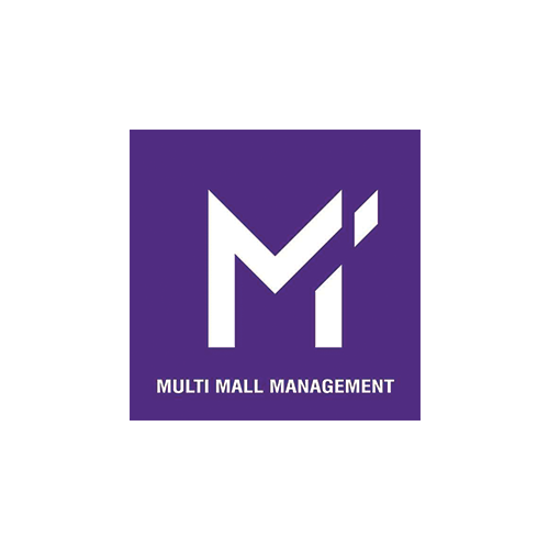 Multi Mall Management – Almada Forum