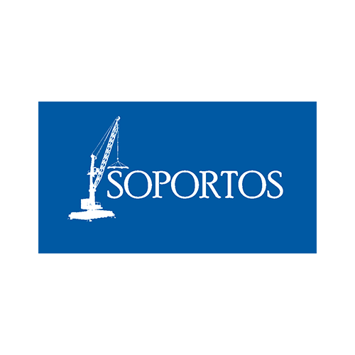 SOPORTOS - Transporte e Descarga